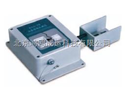 HOLG-2型动态裂缝监测仪/动态裂缝观测仪