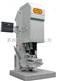 白光干涉仪AE-100M