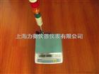 九江15kg报警电子秤