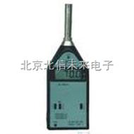 HJ04-AWA5661C精密脉冲声级计 袖珍式声学测量仪  便携式脉冲声级计