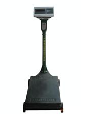 XK3190150千克機械秤改裝電子秤