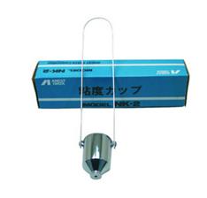 上海普申NK-2岩田杯