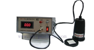 上海普申C84-III反射率測定儀