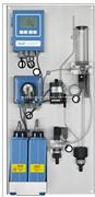 SWAN在线分析仪/瑞士SWAN在线硅酸盐分析仪