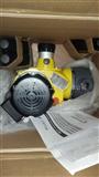 GB0080PP1MNN米顿罗米顿罗隔膜泵