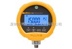 Fluke700G08福禄克Fluke700G08便携式精确压力校验/校准仪
