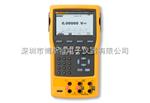 F753EL福禄克Fluke753EL多功能校准仪/过程信号校验仪