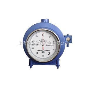 BSD-0.2湿式气体流量计,(BSDL-1)湿式气体流量计