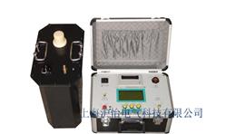 VLF-30KV0.1Hz程控超低频高压发生器