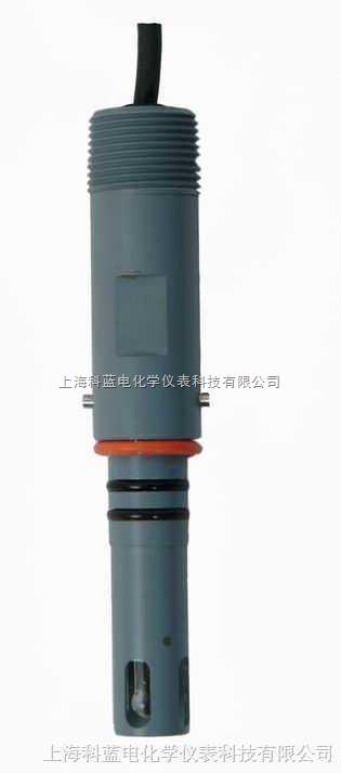 高纯水C493型pH电极
