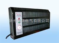 防水防爆温控加热器