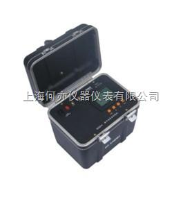 BL2014型脉冲电离室氡测量仪