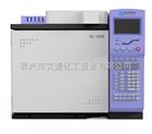 GC-1620气相色谱仪
