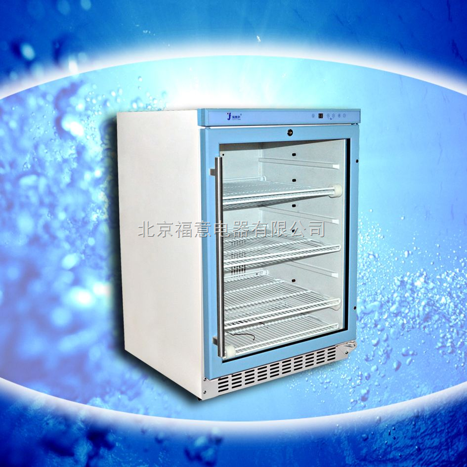 生理盐水加温设备