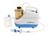 Lafil400-BioDolphin废液抽取系统
