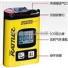 T-40手持式一氧化碳硫化氢检测仪