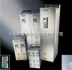 上海西门子6SE7023-8ED61变频器无显示维修
