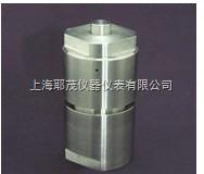 上海耶茂仪器设备有限公司