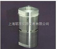 高压合成反应釜、高压高温消解罐