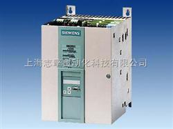西门子6RA7078报励磁故障F005维修
