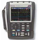 泰克THS3014手持式示波器