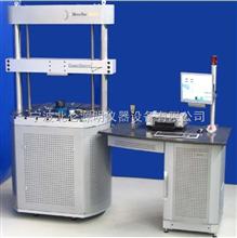 TLS-PSI數顯機械式彈簧疲勞試驗機