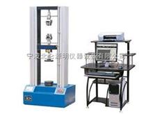WDW-100微机电子万能试验机