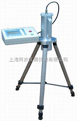 JB4010型环境监测用х-γ剂量率仪