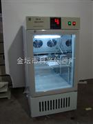 智能生化培養箱150A