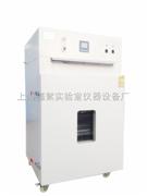 冲氮烘箱干燥箱带流量计