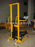 NTP-B300公斤-350公斤电子油桶秤