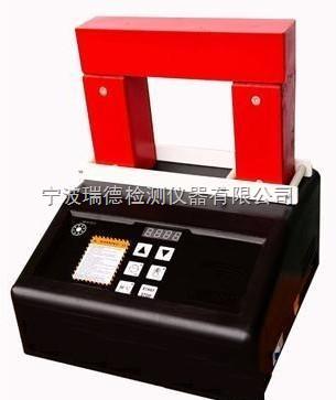 STBG-6.0宁波瑞德STBG-6.0轴承加热工具 厂家热卖 专业生产