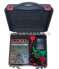 HY2677数字绝缘电阻测试仪