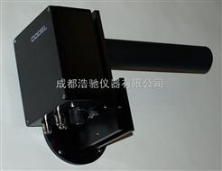 TC4-AQM隧道COVI检测仪