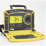 CA6114法国CA6114电气安装测试仪