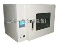 AG-9123A新品精密电热恒温鼓风干燥箱(液晶屏) 烘箱