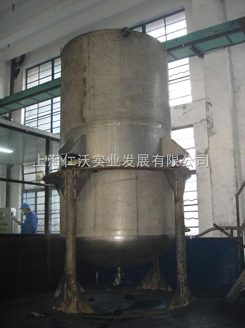 10吨沥青容器料灌电子称