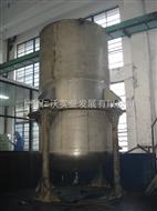 XK3190-C8上海5吨改性油储灌投料机电子称