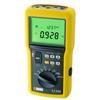 法国CA6454电气安装测试仪