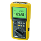 CA6030法国CA6030电气安装测试仪