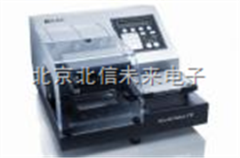 HG/ELx405美国宝特Bio-Tek ELx405 微孔板洗板机