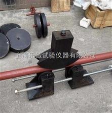 上海钢管扣件弯曲试验夹具