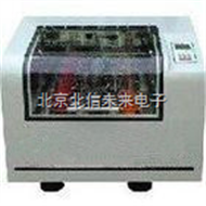 HG24-NHWY-200变频全温摇床 恒温摇床 变频恒温振荡器