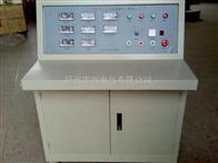 交流异步电机综合测试台生产厂家,直接生产商
