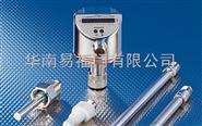 IFM流量傳感器-易福門M12接插件選型