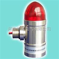 SG10氯气检测报警器生产厂家、价格