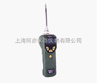MiniRAE Lite VOC检测仪PGM-7300