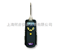 ppbRAE 3000 VOC检测仪PGM-7340
