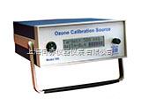 美国2B Model 306 OCS臭氧标定源