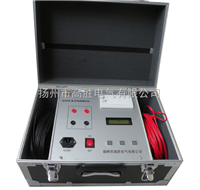 GS2540直流电阻快速测试仪